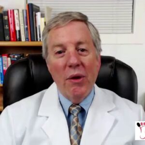 Combination Therapy in Treating Nail Fungal Infections
